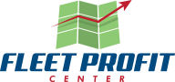 Fleet Profit Center company